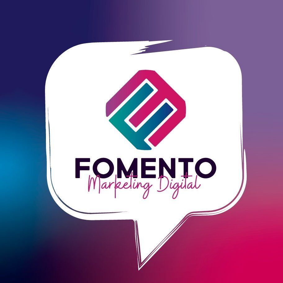 Fomento Marketing Digital